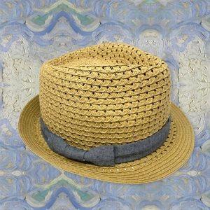 🆕 Top hat, unisex!